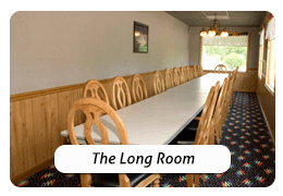 The Long Room -